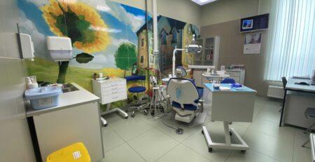 8-Кабинет-детского-стоматолога-в-корпусе-на-Левом-берегу